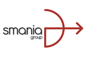 Smania Group